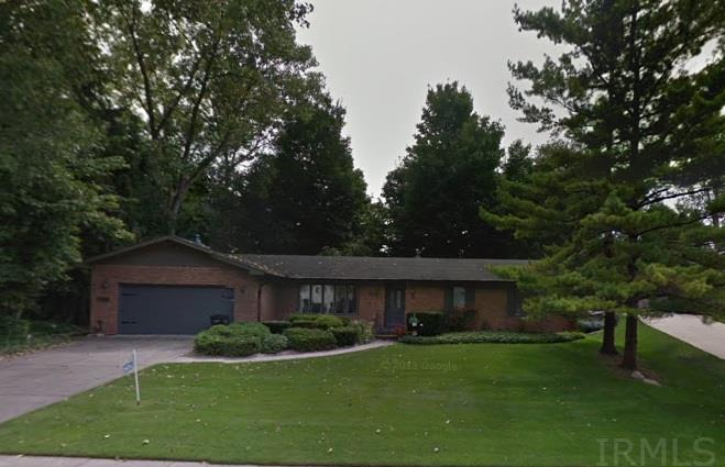 1430  Clayton South Bend, IN 46614