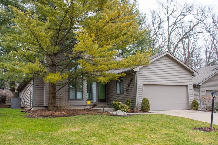 52070  Heather Cove South Bend, IN 46635