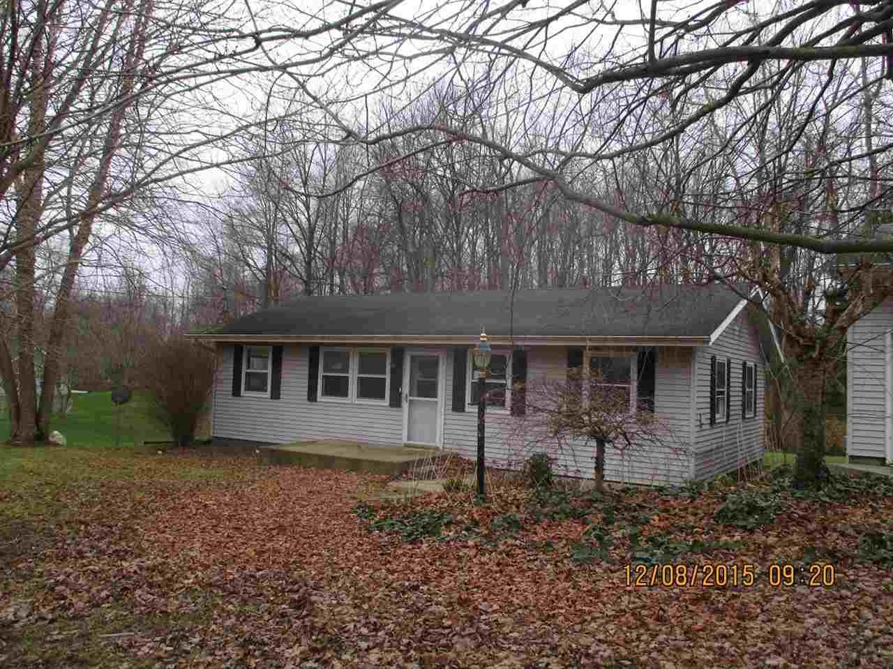 53853  Whitesell South Bend, IN 46628