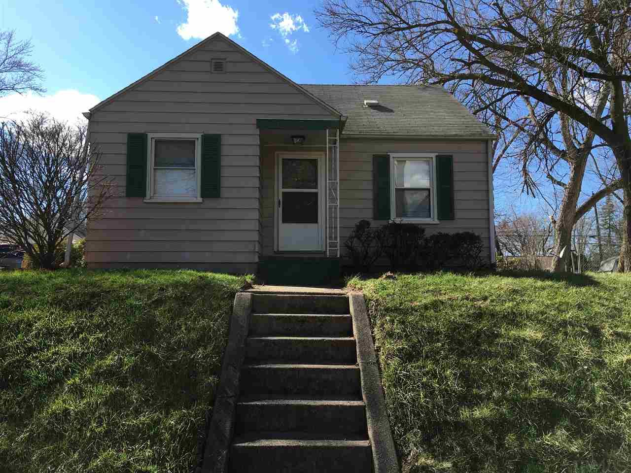 54183  Maple South Bend, IN 46635