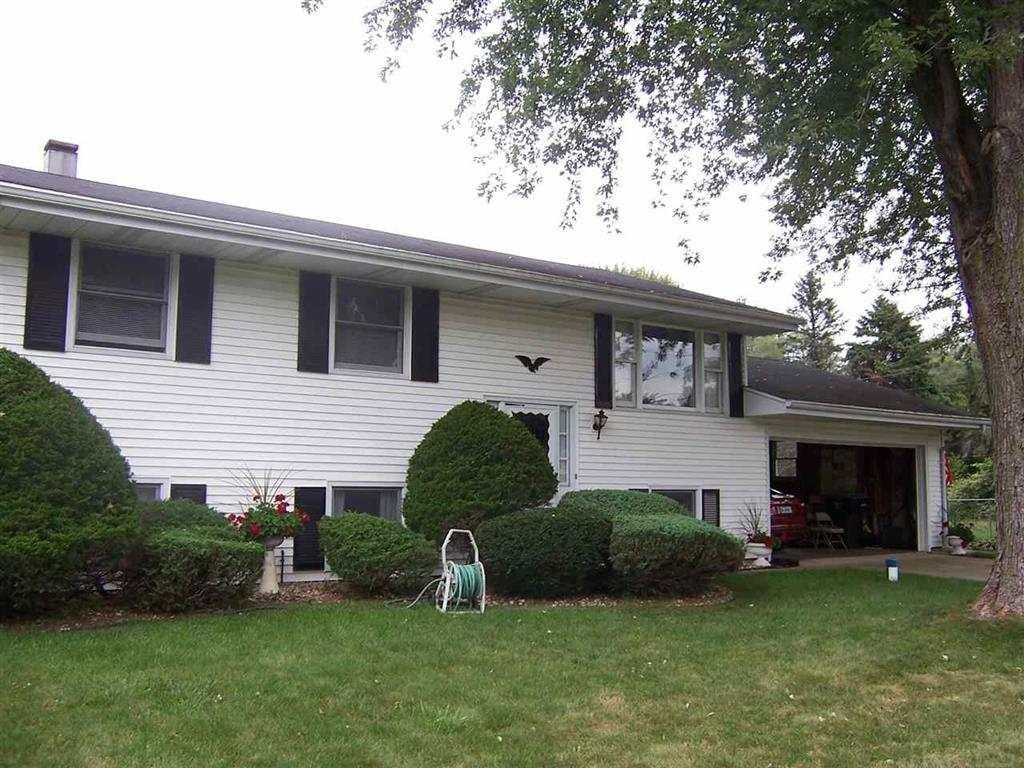 20315  Opal South Bend, IN 46614