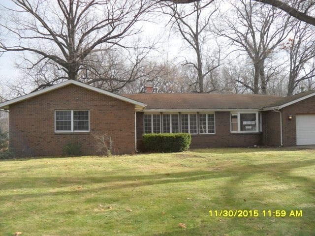 54666  Pear South Bend, IN 46628