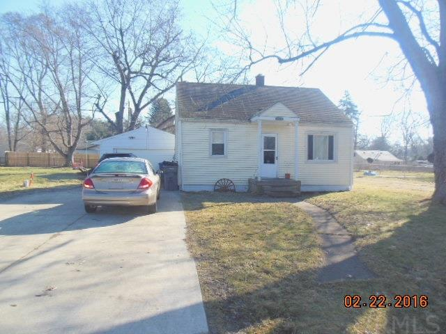 51676  Forestbrook South Bend, IN 46637