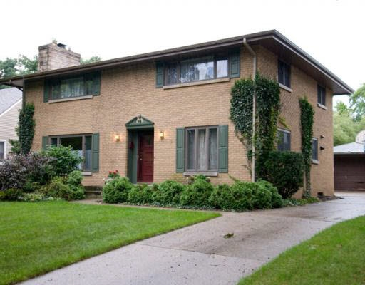 1710  Hoover South Bend, IN 46615