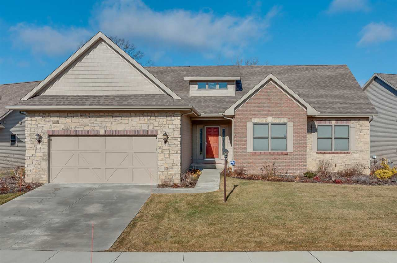 19323  Foley South Bend, IN 46637