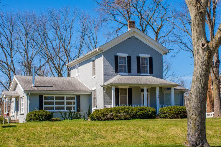 2119  Portage South Bend, IN 46616
