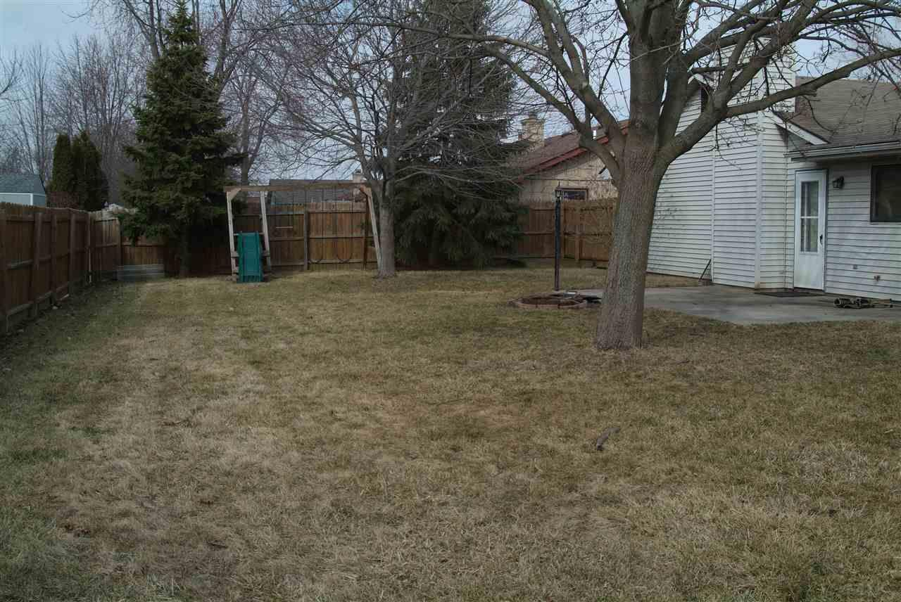 3803 Willshire Estates Drive, Fort Wayne, IN, 46815-5331 | RE/MAX ...