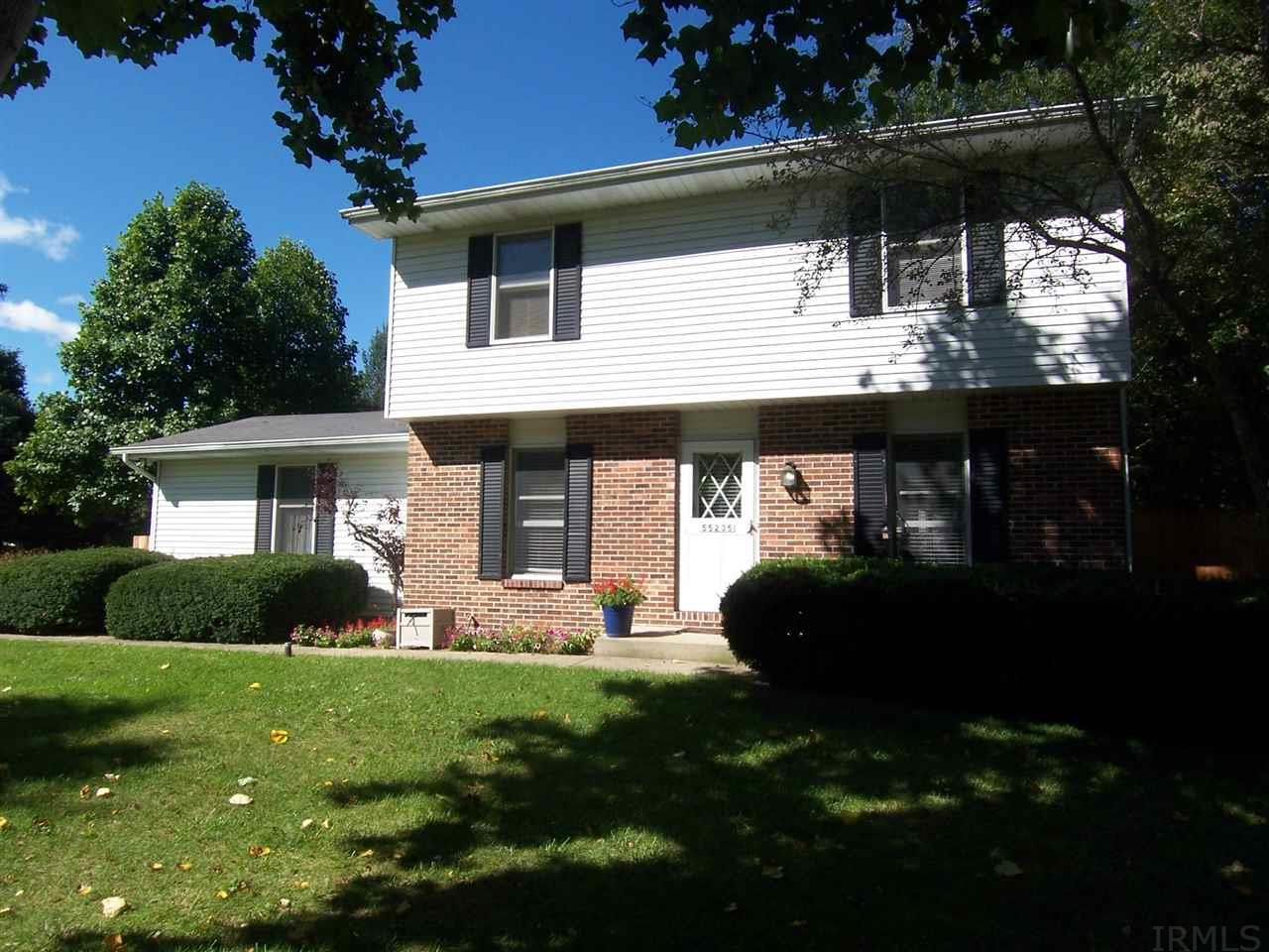 55235  Chamberlain South Bend, IN 46628