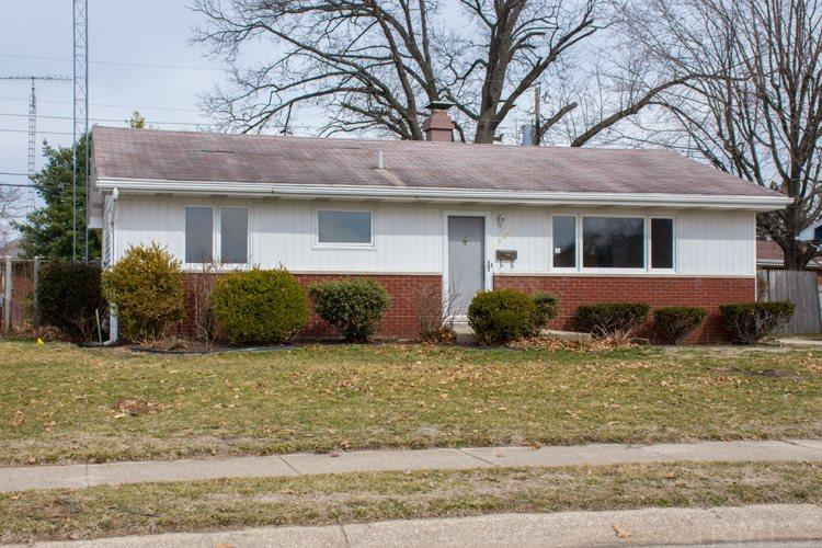 4003  St Johns Way South Bend, IN 46628