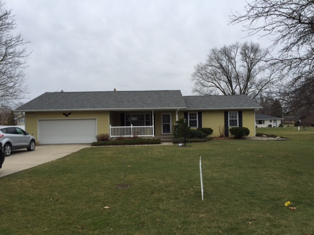 25376  Alfonsa South Bend, IN 46619