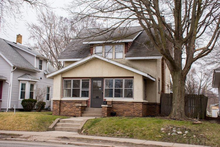 518 S Ironwood South Bend, IN 46615
