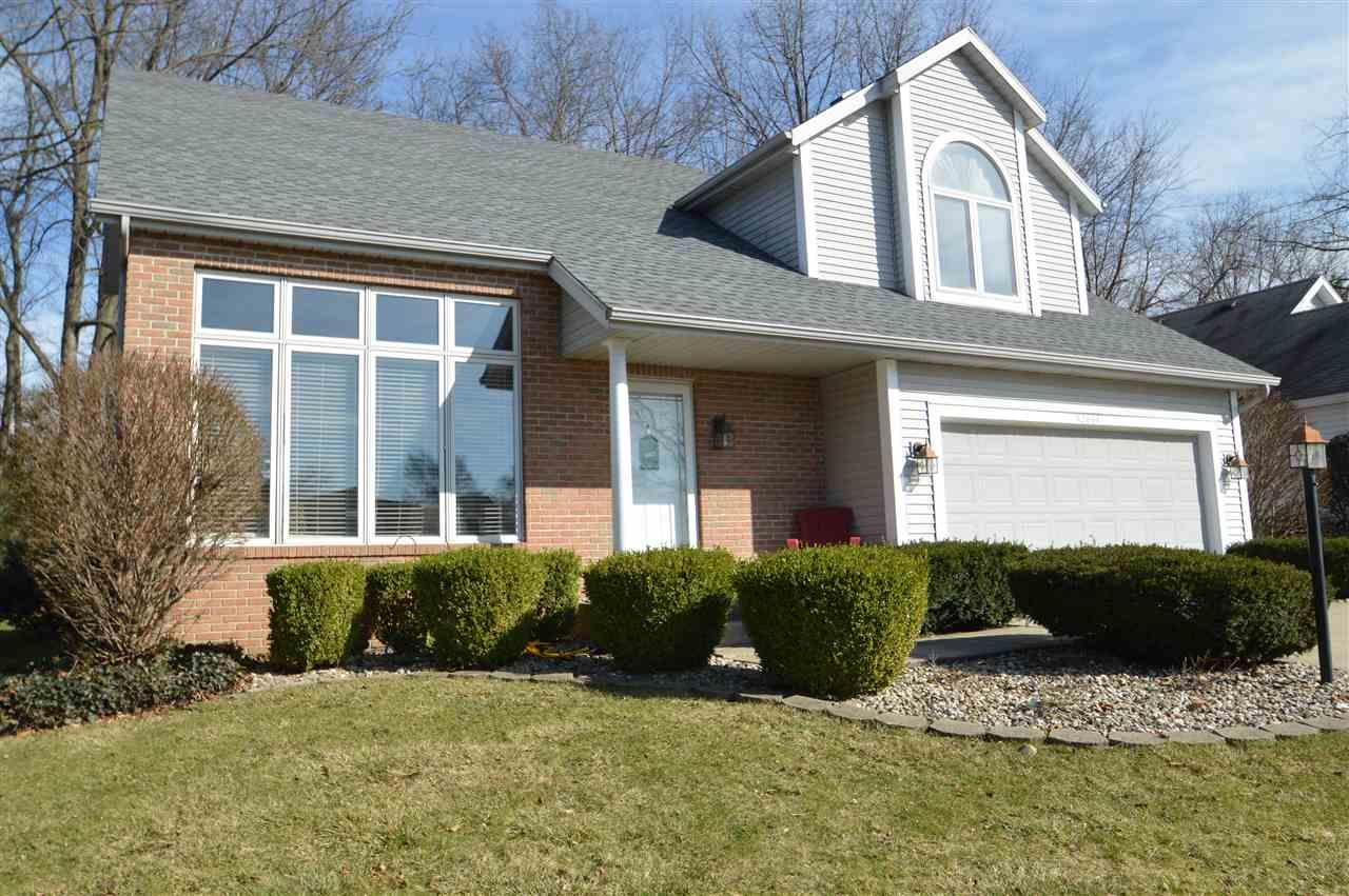 52664  Westgate South Bend, IN 46635