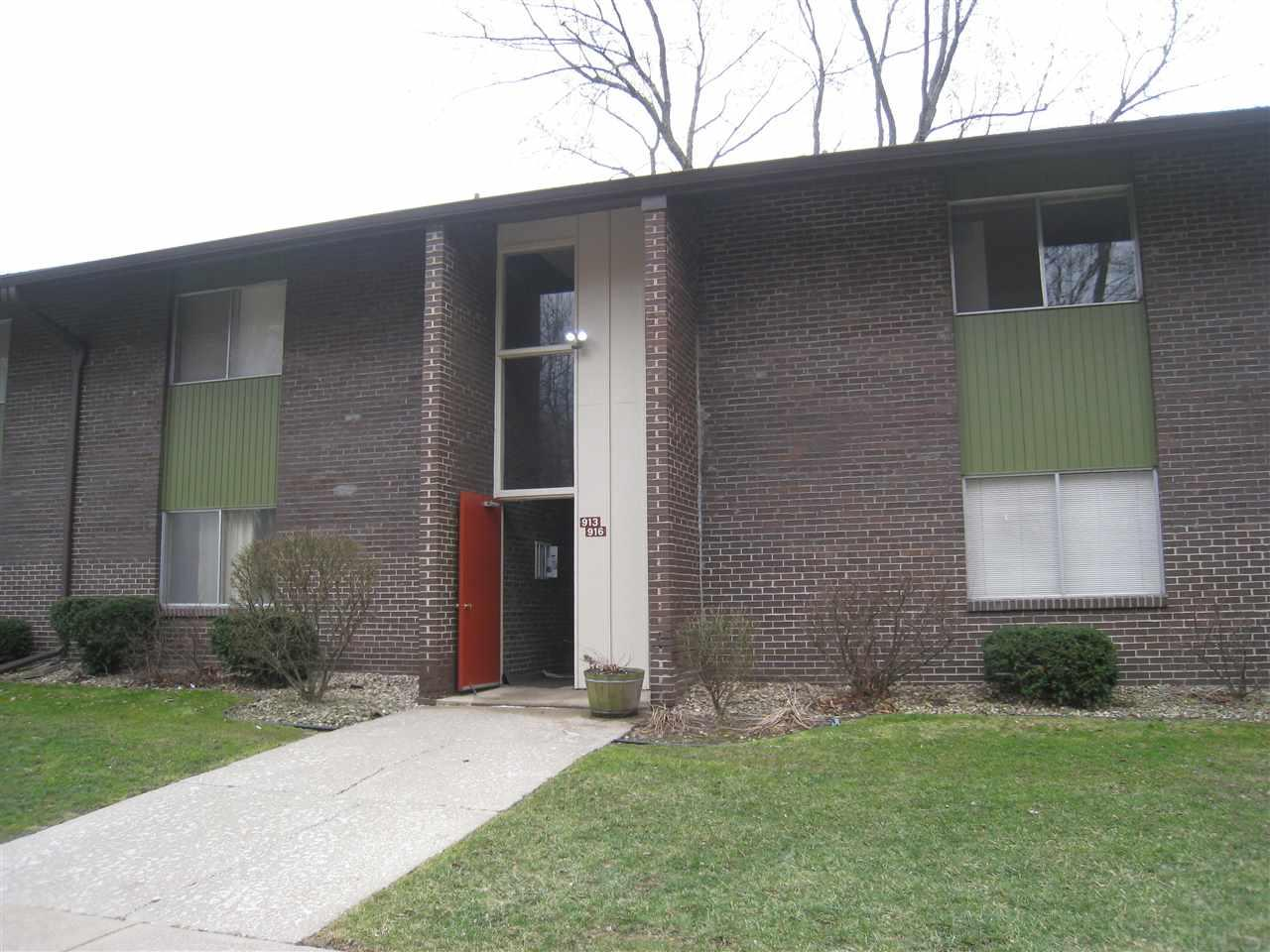2500  Topsfield South Bend, IN 46614