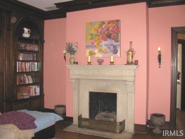 531 Mulberry Street, Mount Vernon, IN, 47620 | Carpenter Realtors, Inc.