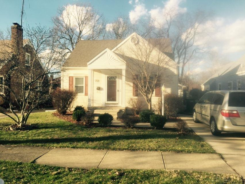 721 E Eckman South Bend, IN 46614