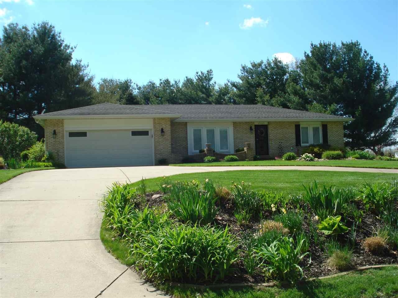 59229 S Myrtle Road South Bend, IN 46614