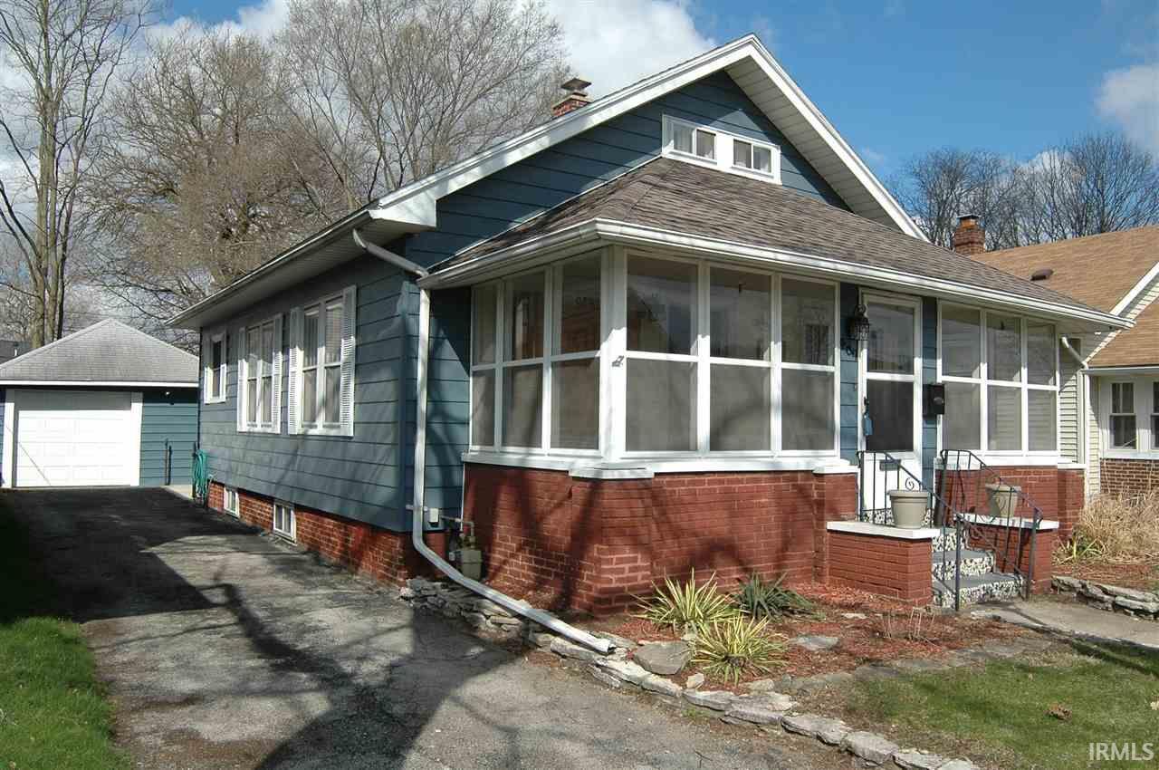 407  Indiana Ave Mishawaka, IN 46544