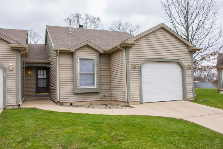 3406 E Jefferson South Bend, IN 46615
