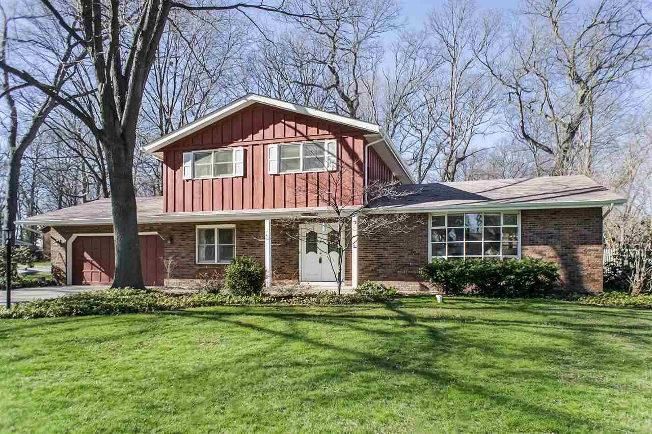 17303  Peggy South Bend, IN 46635