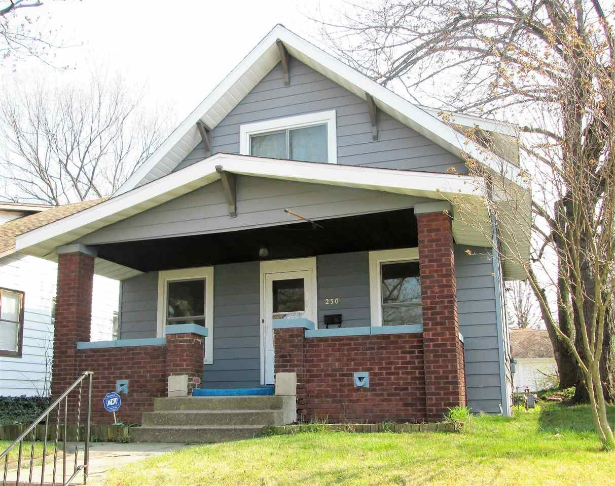 230 E Victoria South Bend, IN 46614
