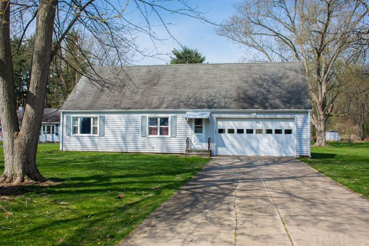 52615  Lilac South Bend, IN 46628