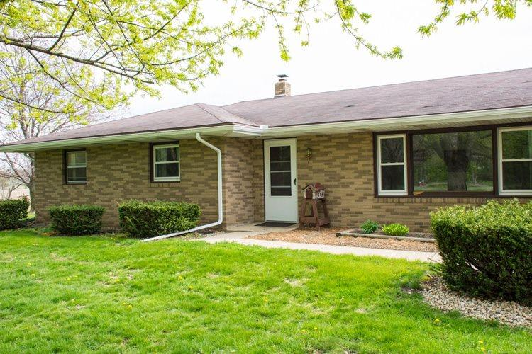 53790  Olive South Bend, IN 46628