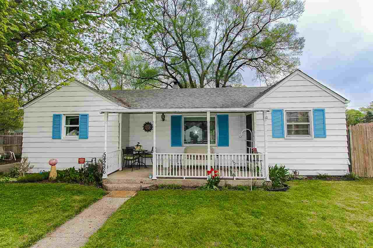 54286  Maple Lane South Bend, IN 46635