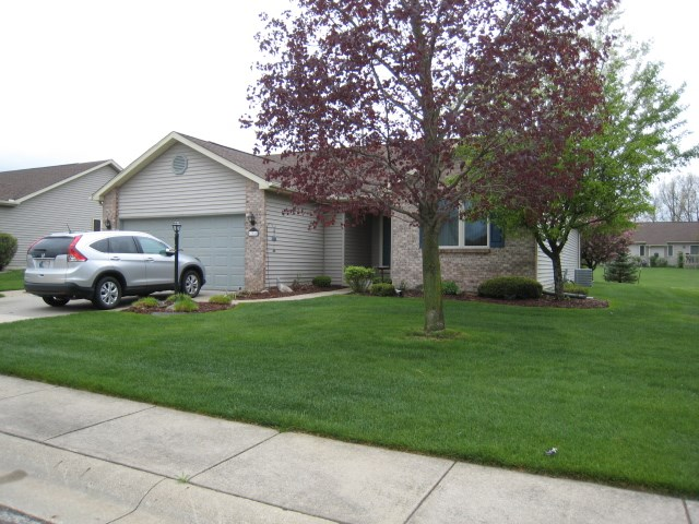 17868  Bay Winds Dr. South Bend, IN 46635