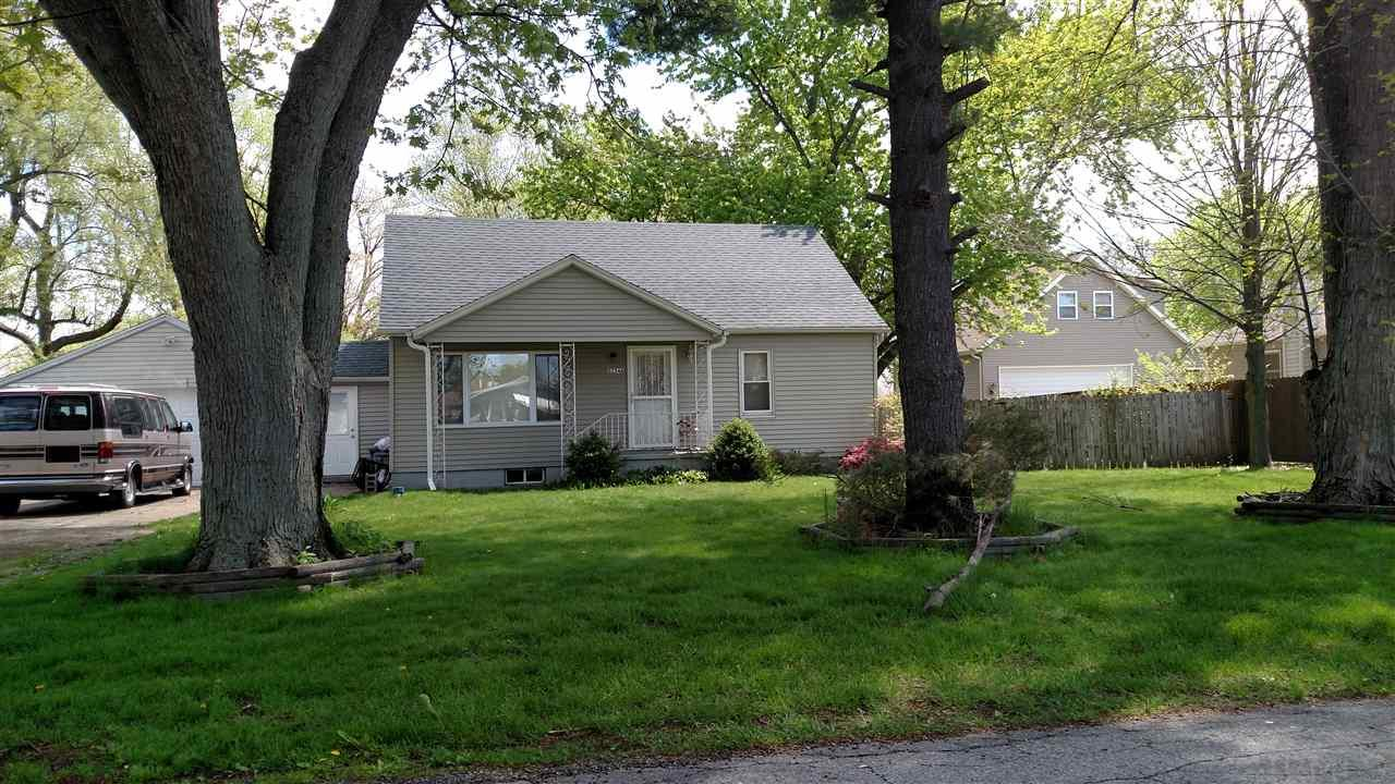 52546  Forestbrook South Bend, IN 46637