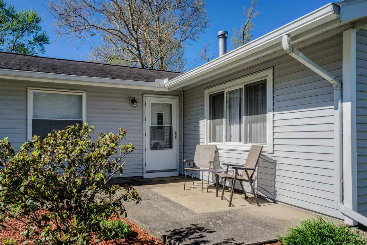 1145  Ebeling South Bend, IN 46615