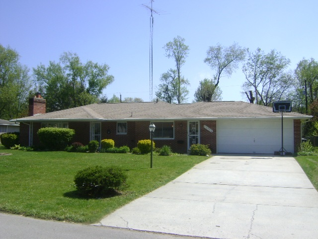 52726  Highland South Bend, IN 46635