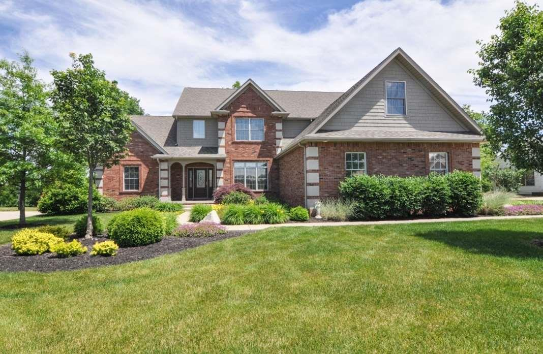 Lafayette Indiana Home Listings The Russell Company Real