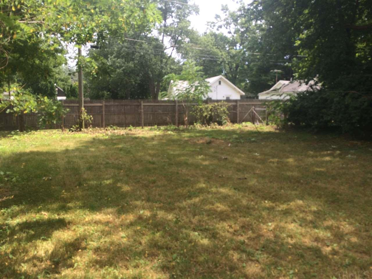 3403 Olin Avenue, Fort Wayne, IN, 46809 | RE/MAX Ability Plus