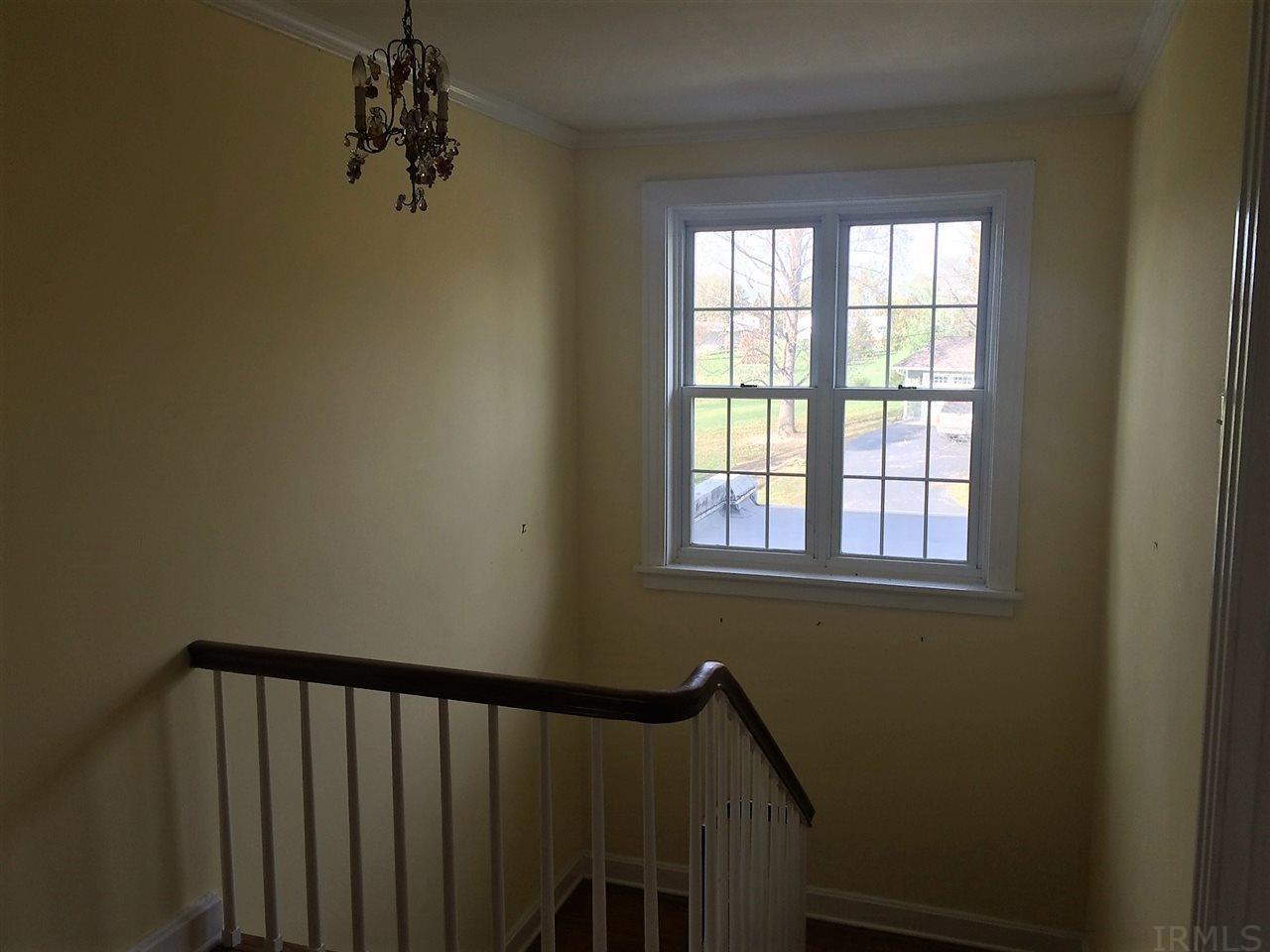 12 Hillcrest Circle, Bedford, IN, 47421 - SOLD LISTING | Carpenter ...