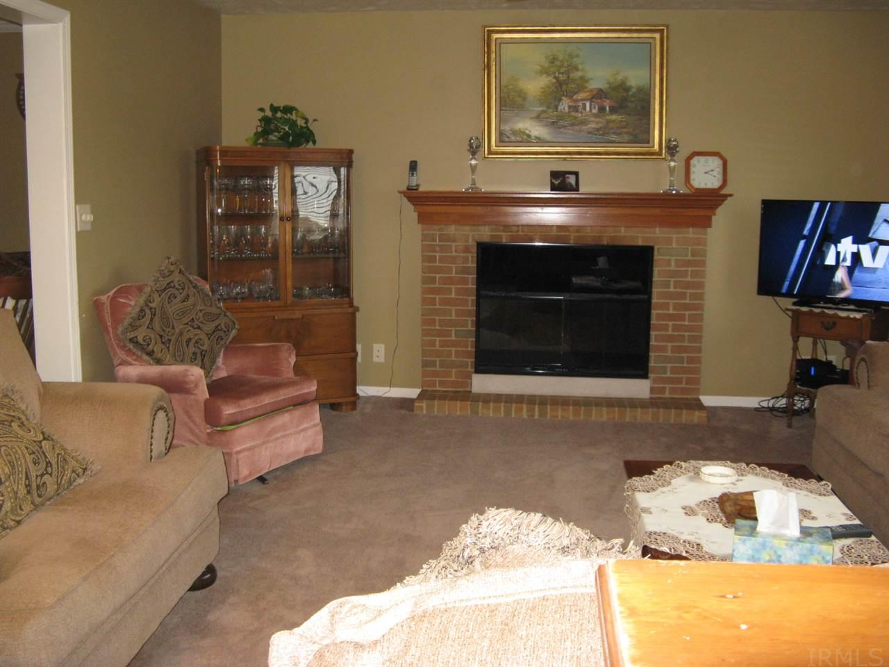 61577  Miami Meadows South Bend, IN 46614