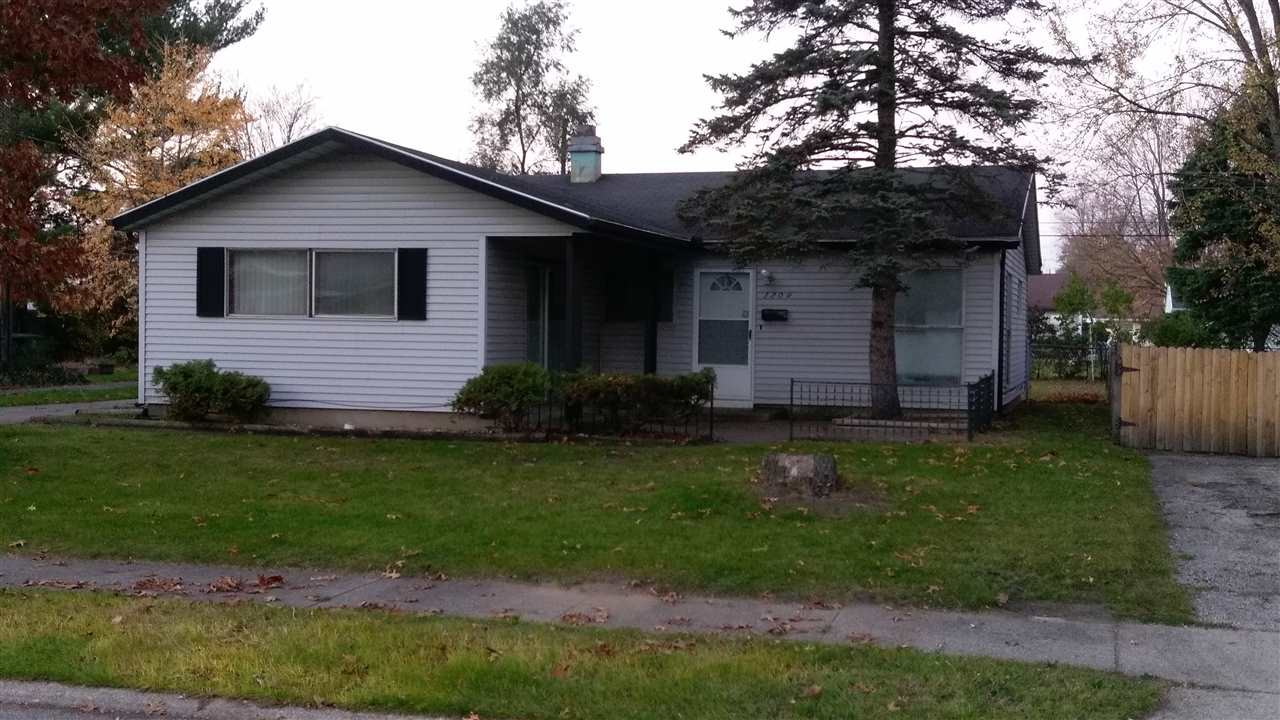 3209  Boynton South Bend, IN 46615