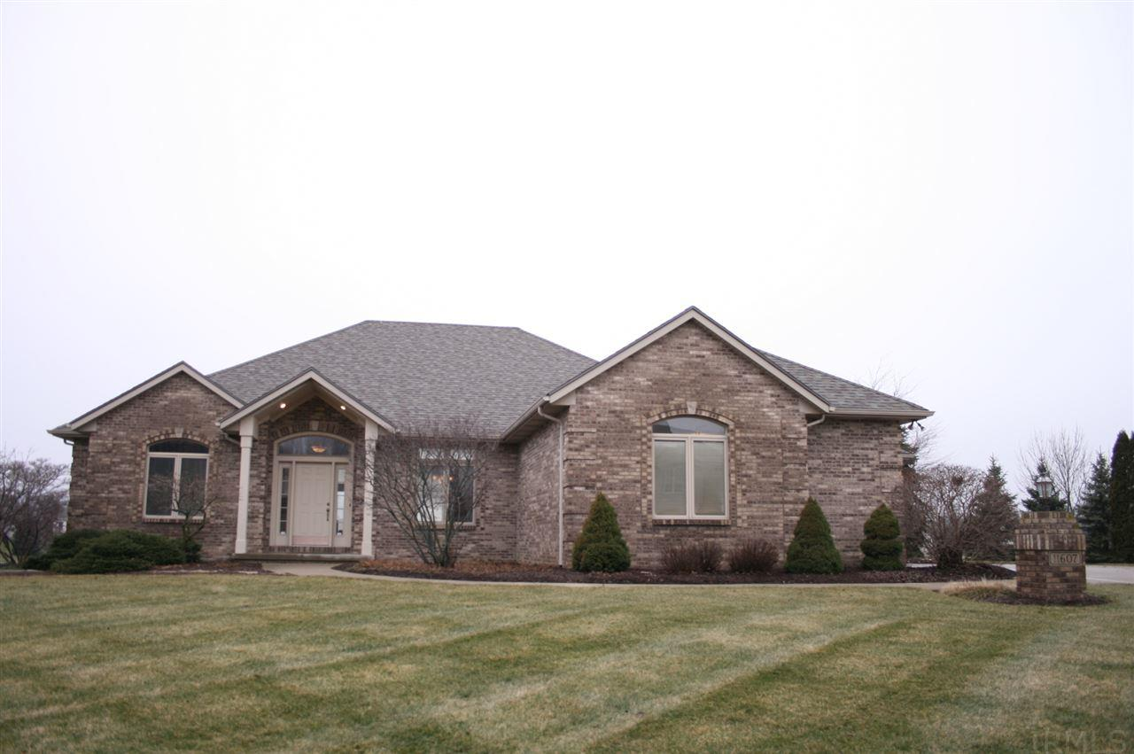11607 Pennet Run, Fort Wayne, IN, 46845 | RE/MAX Ability Plus
