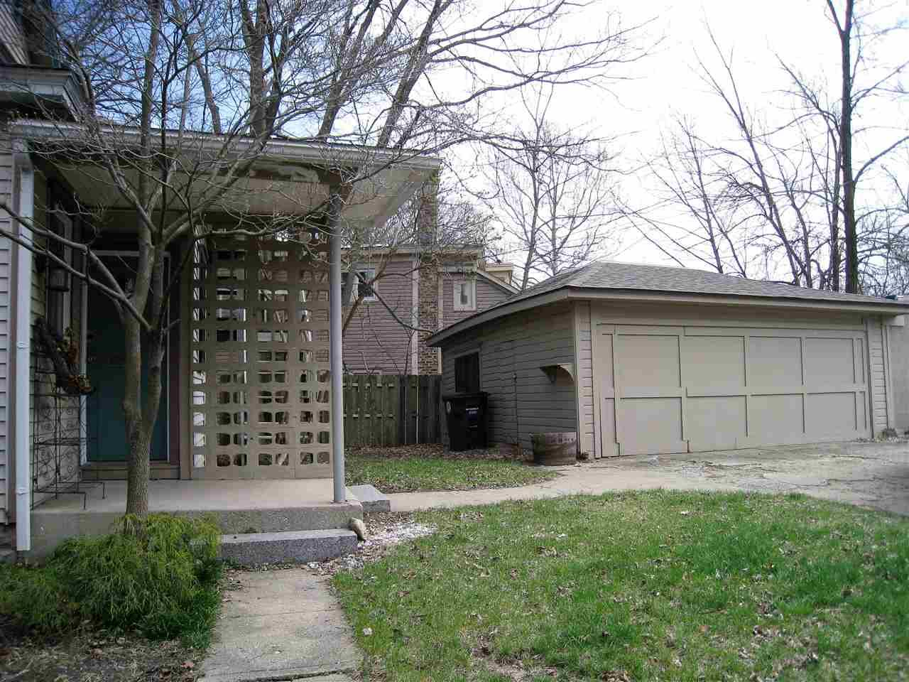 1352  Lincoln Way East South Bend, IN 46613