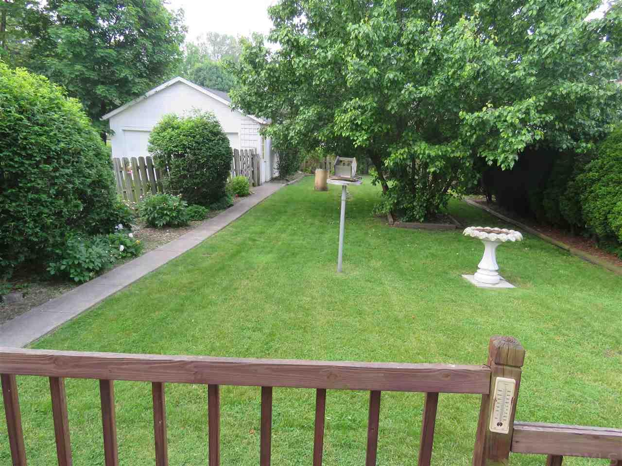 510 E Mitchell St., Kendallville, IN, 46755 - SOLD LISTING ...