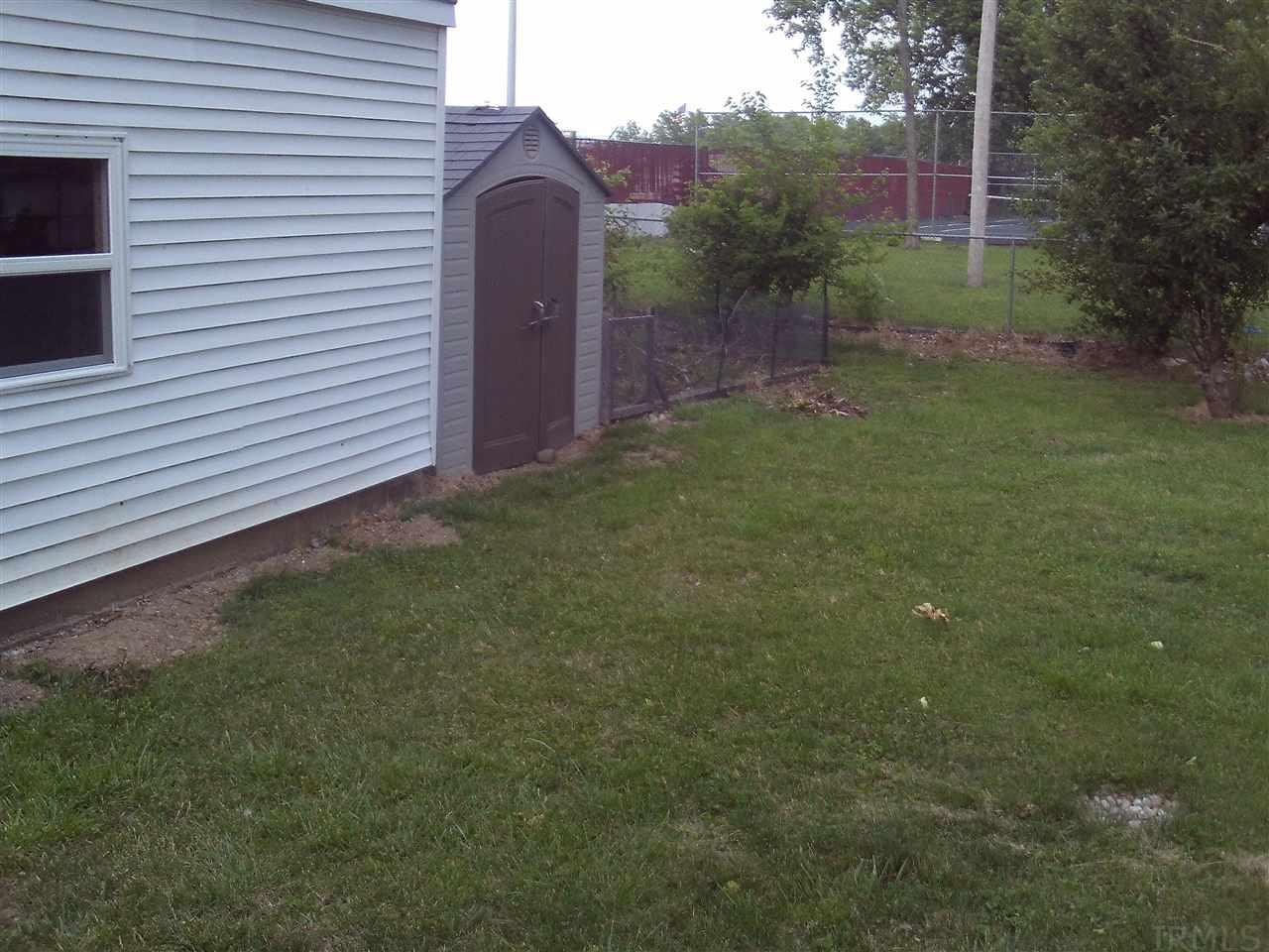 4014 Sherman Boulevard, Fort Wayne, IN 46808-1529 | RE/MAX Ability Plus