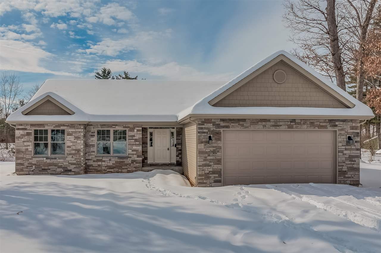 53456  Winterberry South Bend, IN 46637