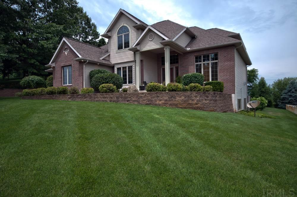 13145  Cedar Creek Middlebury, IN 46540