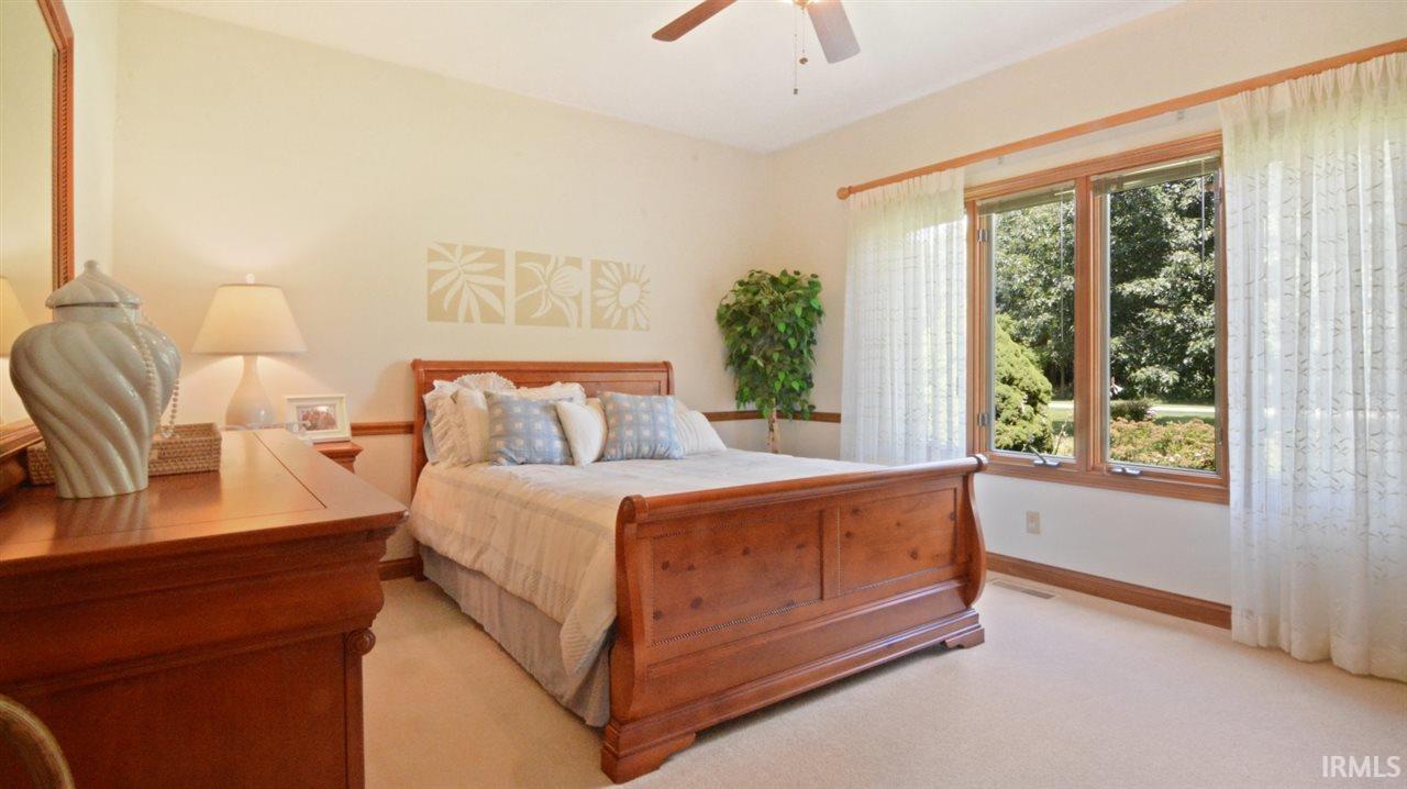 5099 w 80 south kokomo in 46901 sold listing carpenter