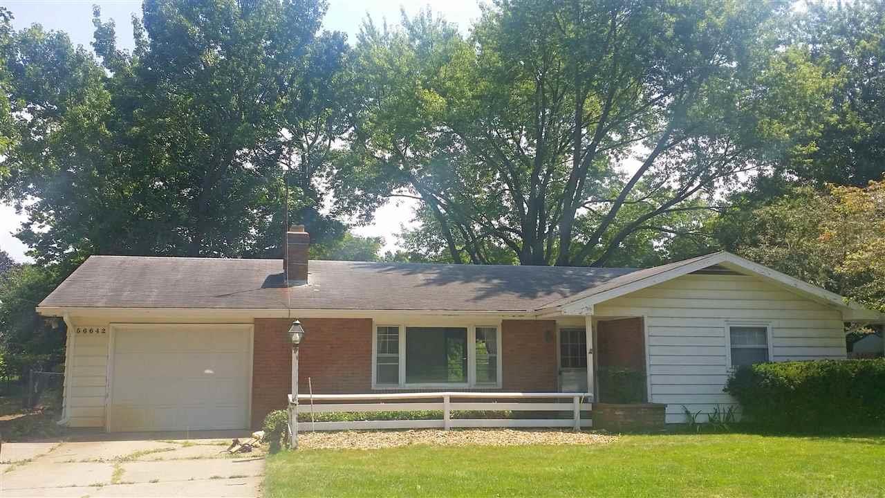 56642  County Road 13 Elkhart, IN 46516