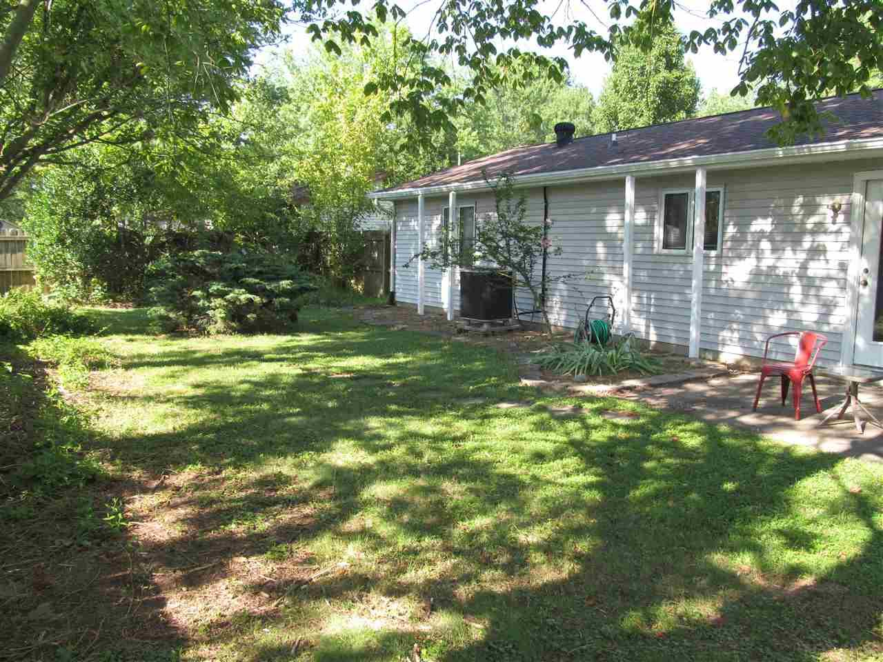 115 Hel Mar Dr, Mitchell, IN, 47446 - SOLD LISTING | Carpenter ...