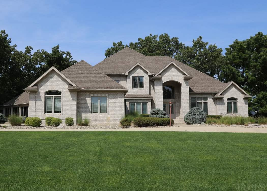 13239  Cedar Creek Middlebury, IN 46540