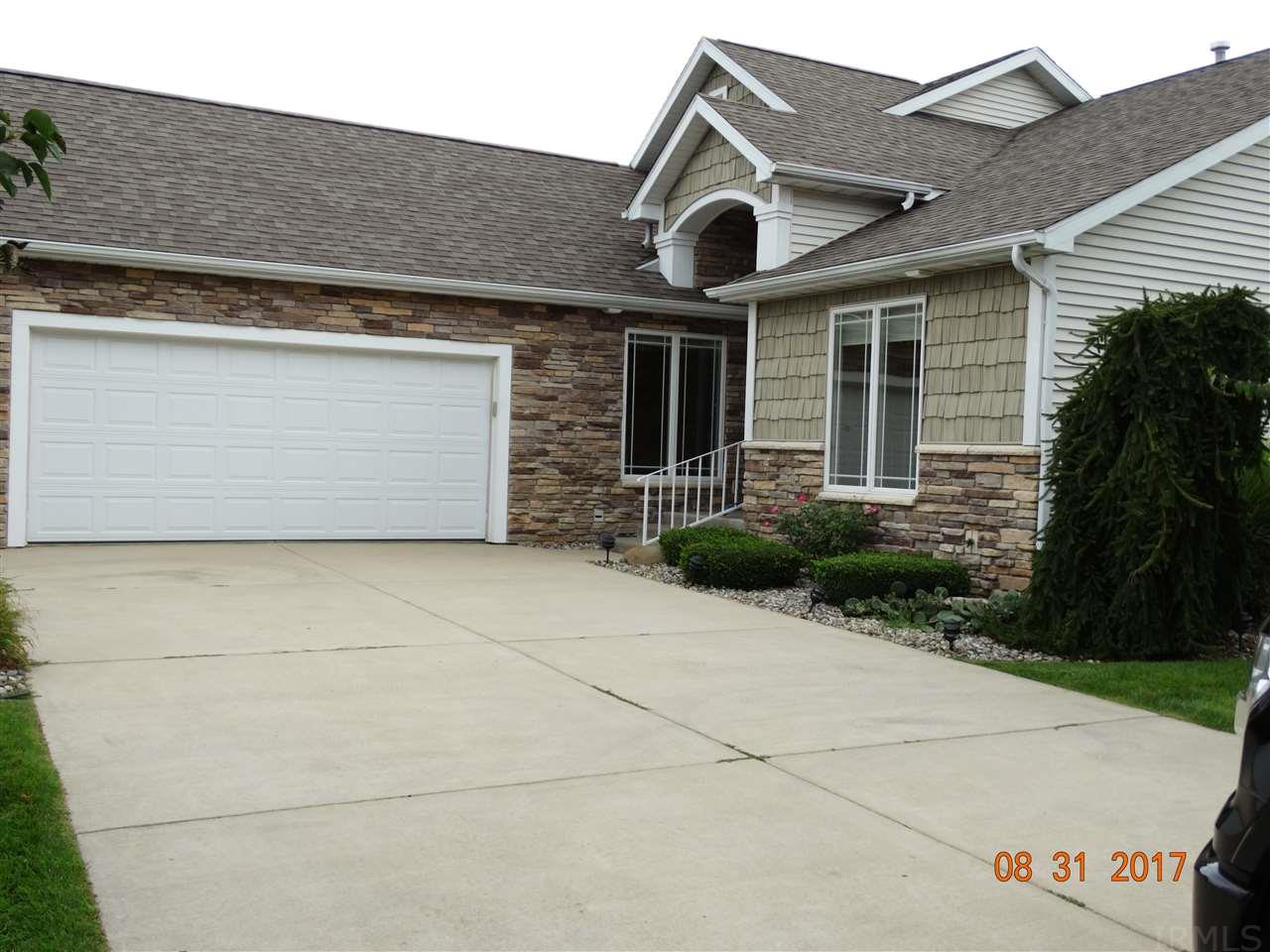 2400  Timberstone Elkhart, IN 46514