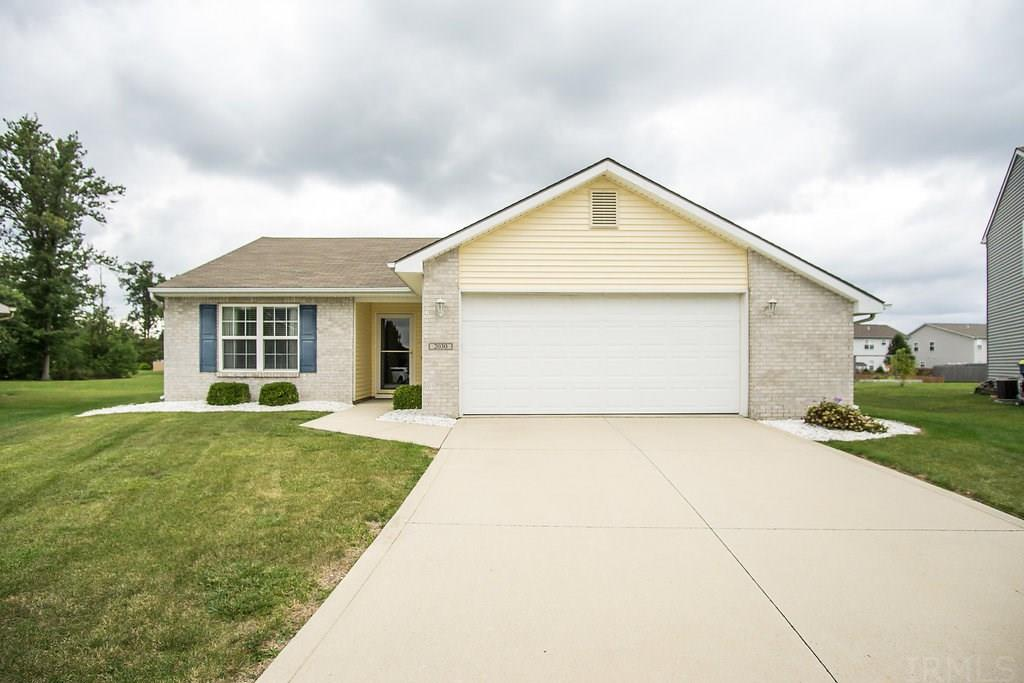 2030 Christie Cove, Fort Wayne, IN, 46808 | RE/MAX Ability Plus