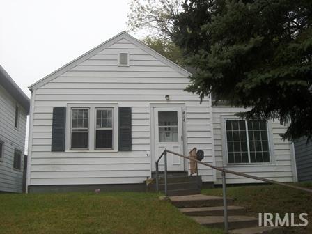 414 E Victoria South Bend, IN 46614