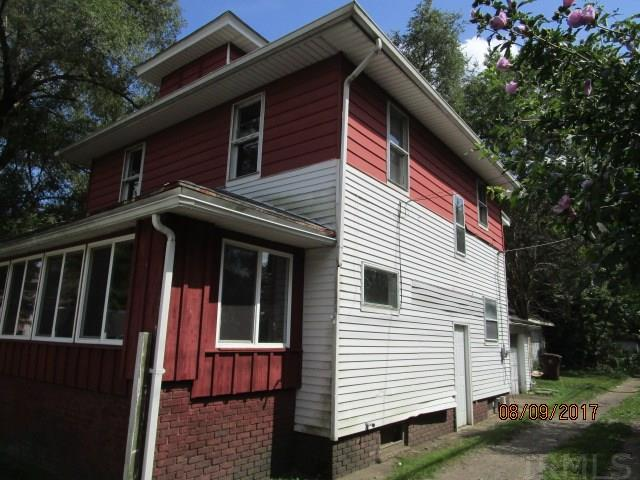 1036  California South Bend, IN 46616